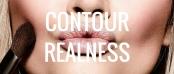 CONTOUR REALNESS